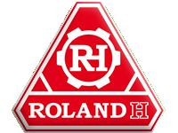 Roland H