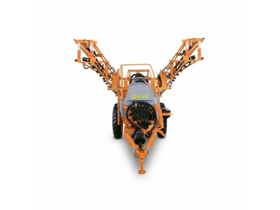 Pulverizador Jacto Advance 3000 AM21