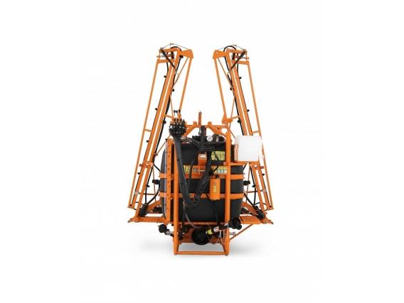 Pulverizador Jacto Condor 600 AM12 / AM14