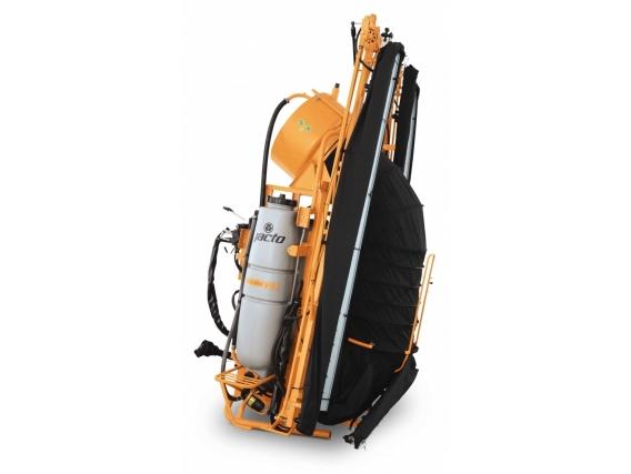 Pulverizador Jacto Falcon AM14 / Vortex