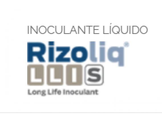 Inoculante Liquido Rizoliq® LIIS