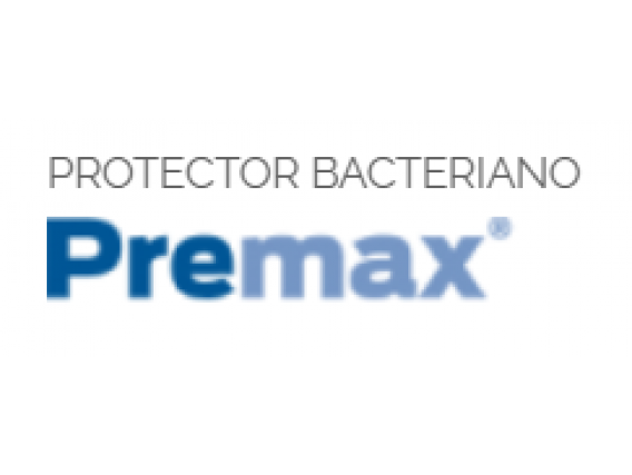 Protector Bacteriano Premax®